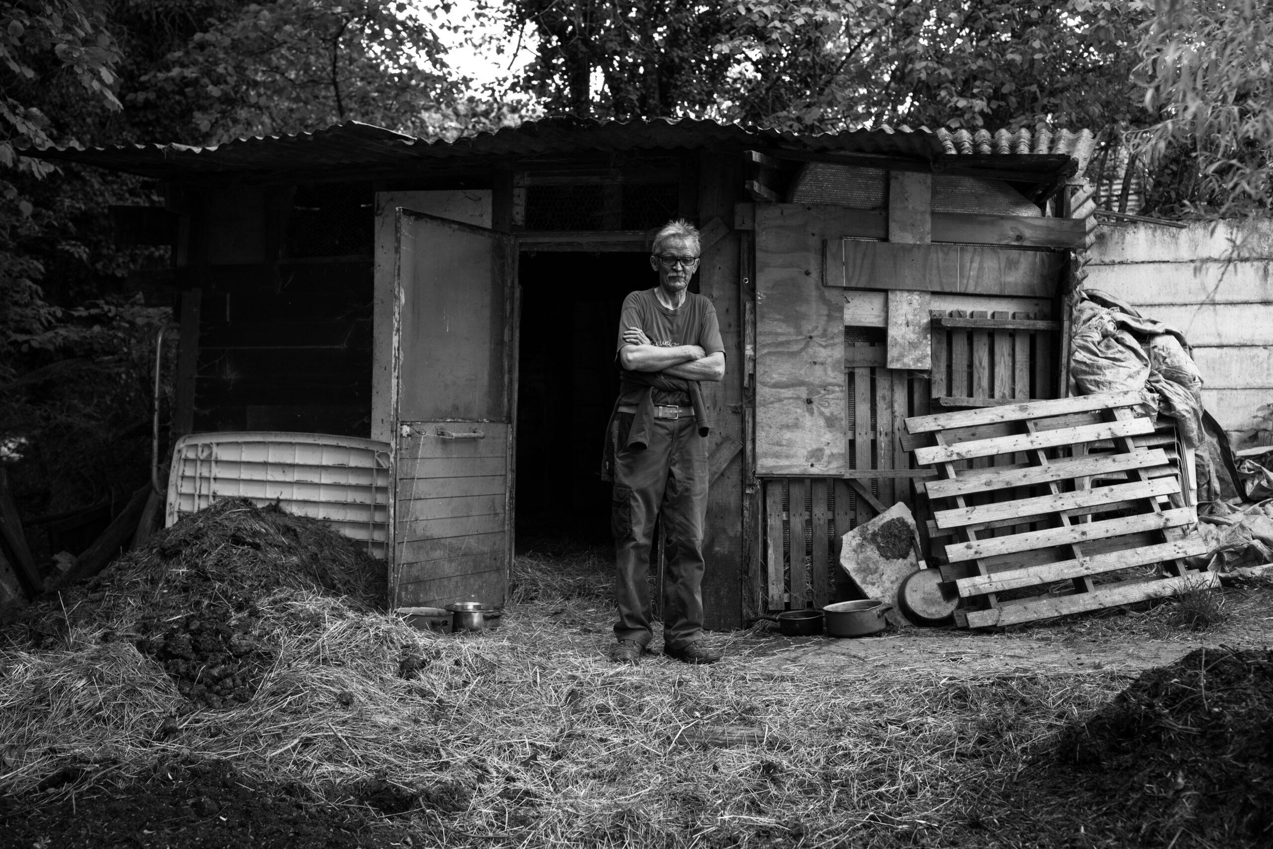 Bart Jan Holland Photography
